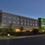 Holiday Inn Hotel & Suites San Antonio Northwest