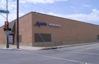Spirits Liquor Co - Dallas, TX