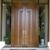 Derby Door & Window