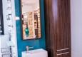 Delorie Countertops And Doors Inc - Pompano Beach, FL. Countertop Store