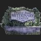 Dowlen Road Veterinary Center - Beaumont, TX