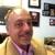 Allstate Insurance Agent: Gregg S. Horwitz