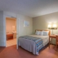 Good Nite Inn - Calabasas, CA