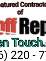 As seen on Ripoff Report .com