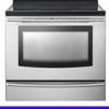 Speedy Appliance Service Inc