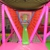 Kids Adventure Playhouse and Parties