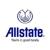 Benjamin Jarvis: Allstate Insurance