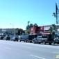 Sherman Oaks Exclusive - Sherman Oaks, CA