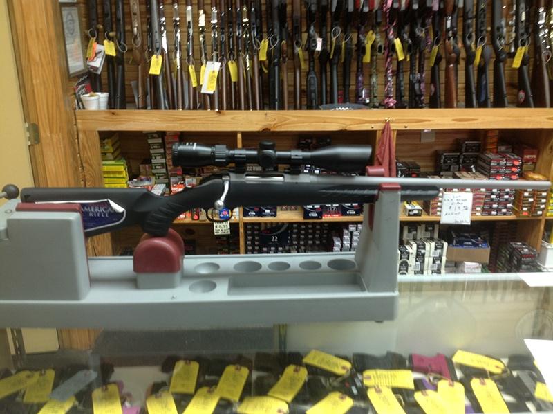Dallas Gun Trader >> Noonday Gun Trader 14674 State Highway 155 S Tyler Tx 75703 Yp Com