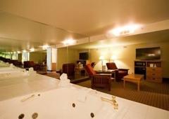 Best Western Plus Grantree Inn - Bozeman, MT