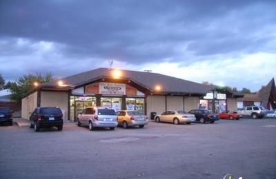 Wine Tasters Party Shoppe - Farmington Hills, MI