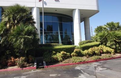 Integrity Window Cleaning - Riverside, CA