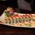 Rama V Thai & Sushi