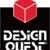Design Quest