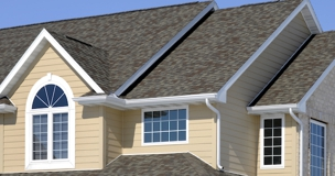 Tampa Fl Roofing Contractors Yellowpages Com