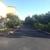 Days Inn And Suites San Antonio North / Stone Oak