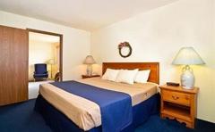 Best Inn - Cozy House & Suites