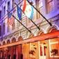 Pelham Hotel - New Orleans, LA
