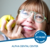 Alpha Dental Center
