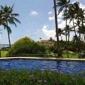 Poipu Kai Resort - Koloa, HI
