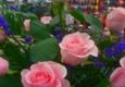 Ballard's Flowers Inc - Paragould, AR