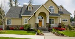 ATN Inspection Services, LLC - Osceola, AR