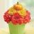 Paradise Flower Shop