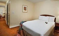Luxbury Inn & Suites