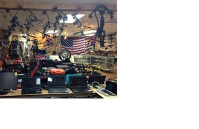 Tallahassee Gun & Pawn, Inc. - Tallahassee, FL