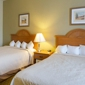 Quality Inn & Suites - La Porte, TX