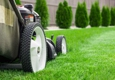Down To Earth Landscaping & Snow Removal - North Pole, AK