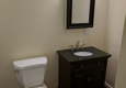 Miller Contracting & Remodeling - Jim Thorpe, PA