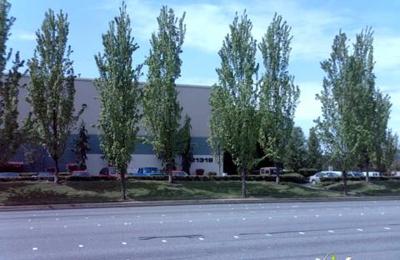 Mail Advertising Bureau - Kent, WA