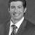 Edward Jones - Financial Advisor: Jesse D Sikorski