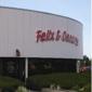 F & O's - Des Moines, IA