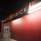 Brick By Brick - San Diego, CA