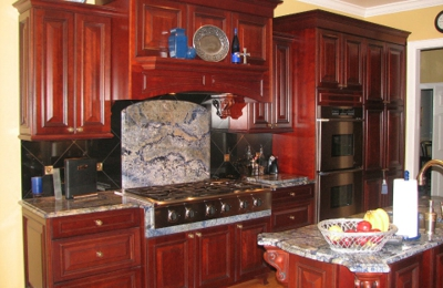 Picture Perfect Kitchen Designs   Tampa, FL