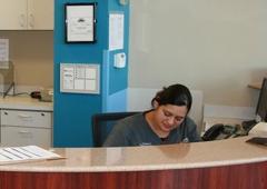 Complete Emergency Care - San Antonio, TX