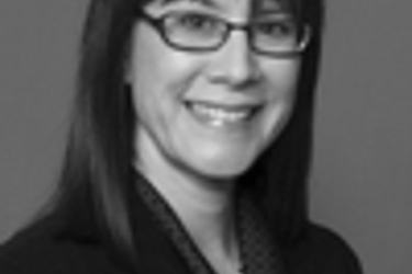 Edward Jones - Financial Advisor: Patricia Z Caliendo