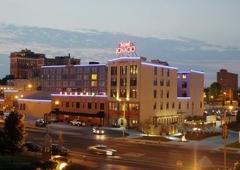 Hotel Ignacio - Saint Louis, MO
