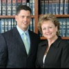 Doyle & O'Donnell Attorneys At Law