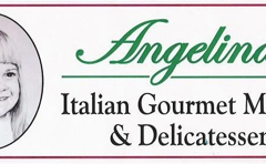 Angelina's Italian Gourmet Market and Delicatessen