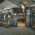 Station Casinos Buffets