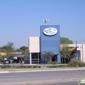 Water Works Auto Spa - Dallas, TX