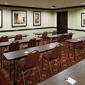 Towne Place Suites By Marriott - Odessa, TX
