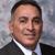 Allstate Insurance: Carlos Ramirez