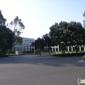Biscayne Venture Partners - San Bruno, CA