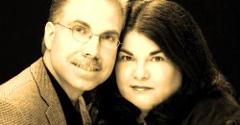 Kingdom Life Covenant Church - Hershey, PA