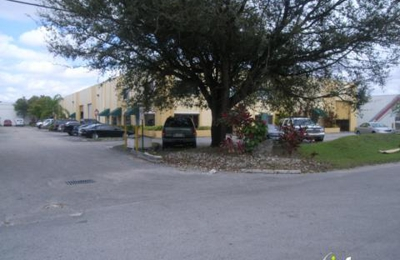 Debonair Mechanical Inc - Miami Lakes, FL