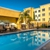 Residence Inn by Marriott San Diego Mission Valley